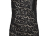 3-1-phillip-lim-leather-lace-mini-dress