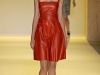 adam-spring-2011-red-leather-dress