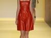 adam-spring-2011-red-leather-dress