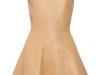 chloe-resort-2011-leather-cream-dress-profile